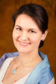 Iva Švajcrová